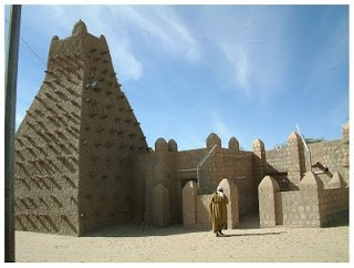 http://4.bp.blogspot.com/_uJA72-Oocaw/TOBENoRPxoI/AAAAAAAAAFc/jk0cgdqxQ38/s320/Timbuktu.jpg