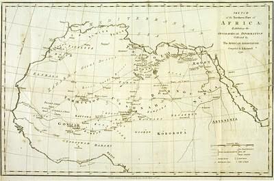 http://1.bp.blogspot.com/_uJA72-Oocaw/TOBGmWwV22I/AAAAAAAAAF0/U3g-BoEbrDM/s400/rennell-1790-map.jpg